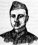 Сергей Ильич аватар